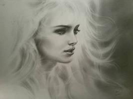 angel by shadagishvili