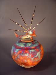 Rhodespottery 0780 by rhodespottery