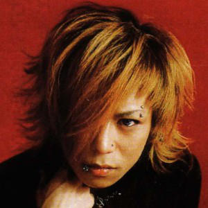 kyo-dom's Profile Picture