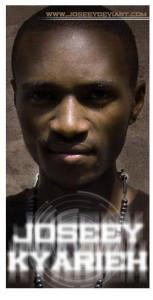 joseey's Profile Picture