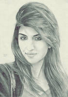 AMAN by meow-atfarah17