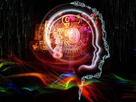 Virtual Human Technology 0002 by agsandrew