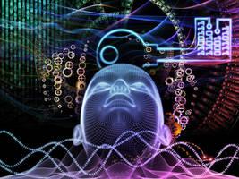 Virtual Encryption 0006 by agsandrew