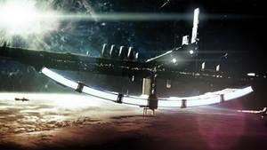 Doodles -Mass Effect- Part 12 by mangosango