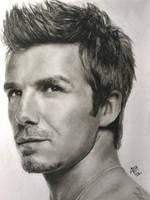 Beckham by analuizantunes