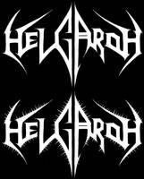 Helgardh Logo by Saevus
