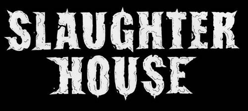 Slaughterhouse Gym Logo by Saevus