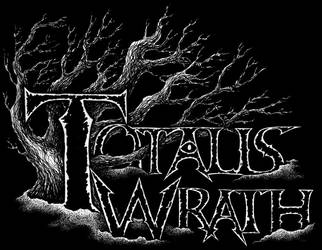 Totalis Wrath by Saevus
