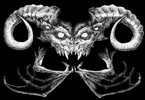 Slaughterhouse 5 by Saevus