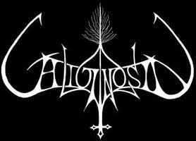 Caliginosity Logo by Saevus