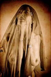 Morocco 1931 by grixpix