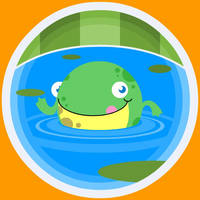Frog 2008 by cgianelloni