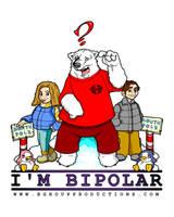 Bipolar by cgianelloni
