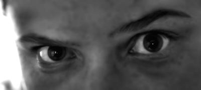 xjellyfishx's Profile Picture