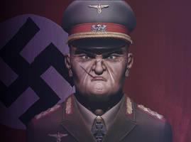 General by labilant