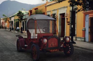 Car by labilant