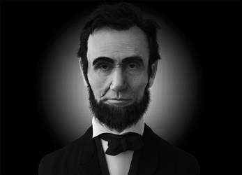 Lincoln by labilant