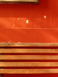 Stripes by florre-stock