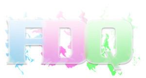 FDQ's Profile Picture
