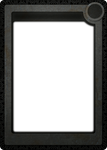 Dota Template Official (Now with Icons) by MovieMowDown