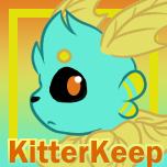 KK folder icon by Kayredu-Furry