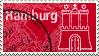 Hamburg Lovers by pica-ae