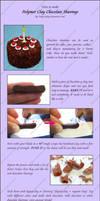 Fun Tip Friday #9 by SmallCreationsByMel