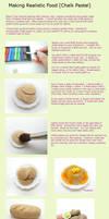 Fun Tip Friday #13 by SmallCreationsByMel