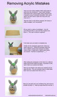 Fun Tip Friday #15 by SmallCreationsByMel
