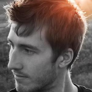 CBJ3's Profile Picture