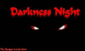 Headline forum by darkness-angel