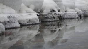 Serbian Ice by darkness-angel