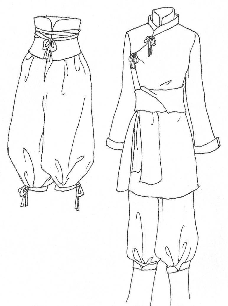 mongolian inspired costume by monsieur incognito on deviantart Mongolian Money mongolian inspired costume by monsieur incognito