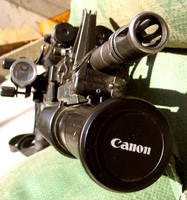 Canon by mattioli13