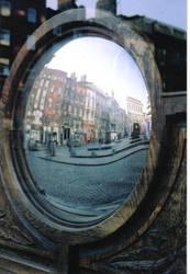 mirrors by ciaranmc