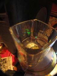 a glass by ciaranmc