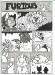 [Page 21] Furious by CutePencilCase
