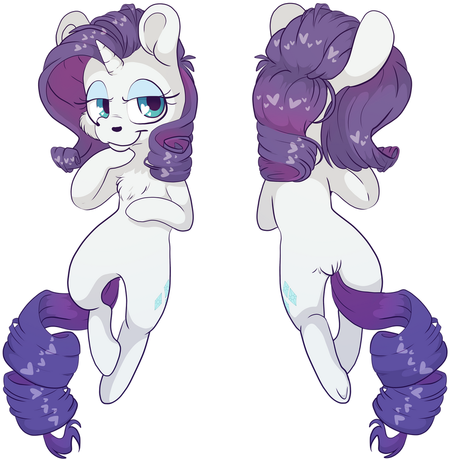 rarity_charm_by_cutepencilcase_dcypc8o-p
