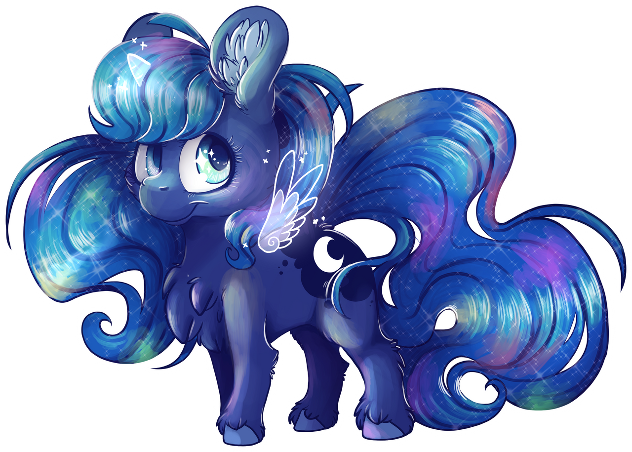 sparkly_luna_by_cutepencilcase_dczhzti-f