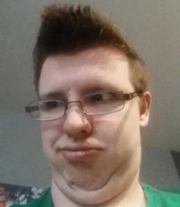 TheRetroArtist's Profile Picture