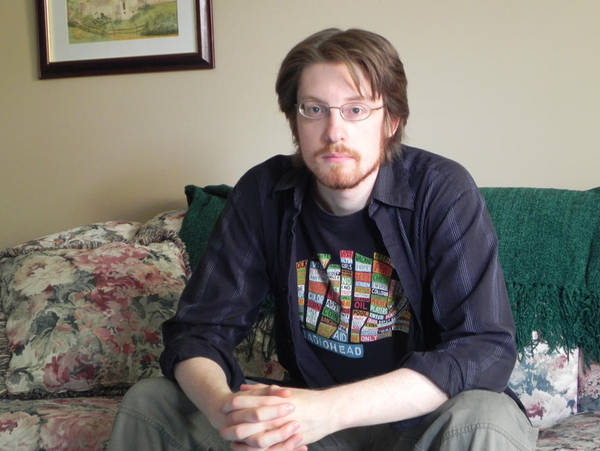 EpicTones's Profile Picture