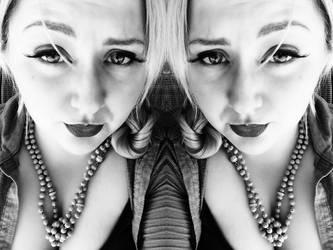 2 Of Me by AlwaysDaydream