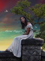 Esmeralda by marcosnogueiracb