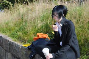 Confessions of a teenage emoboy - NEW CMV by godirtypop