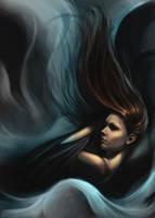Enter the Twilight by faithkata