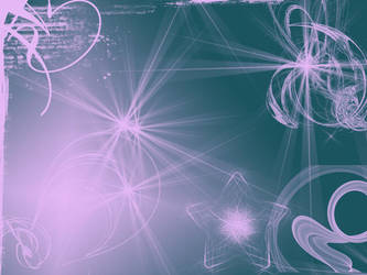 Fractal game by samia1994