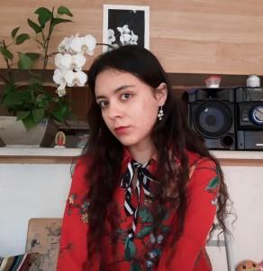 saranghaesme's Profile Picture