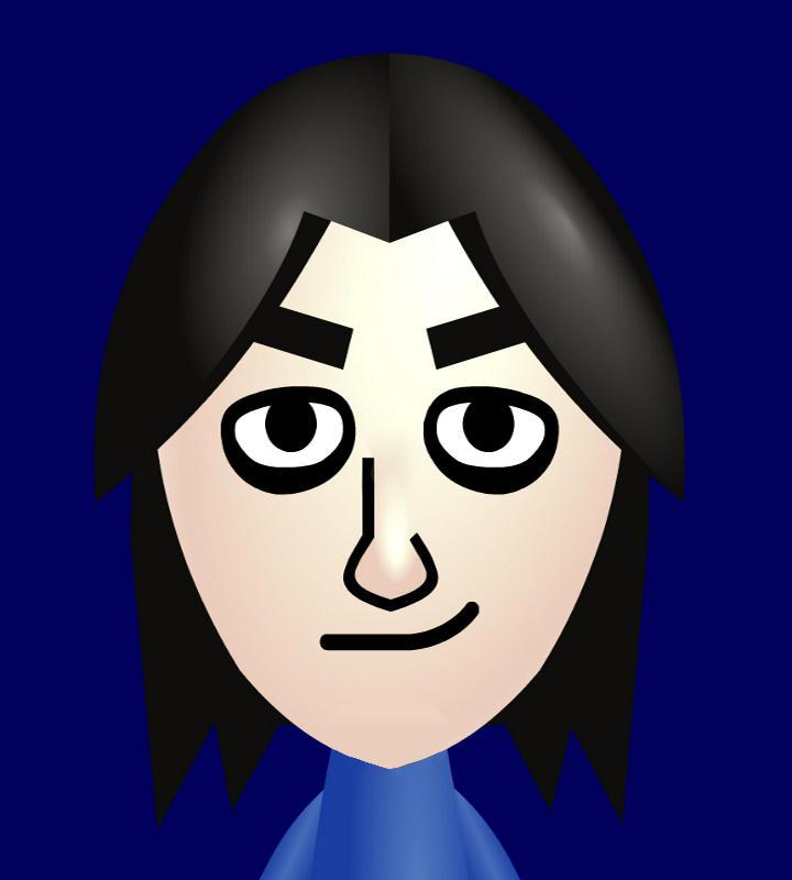 Shipahn's Profile Picture