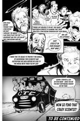 NFL Superfriends - CTE Squad! - Page 5 by ManvsRock