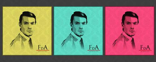FdA II by Dimaco